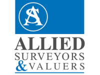 Allied Surveyors & Valuers