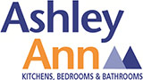 Ashley Ann - Kitchens, Bedrooms & Bathrooms