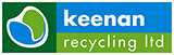keenan recycling ltd