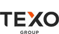 Texo Group